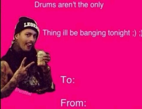 Fesselnd 100 More Ideas For Band Valentines Day Cards