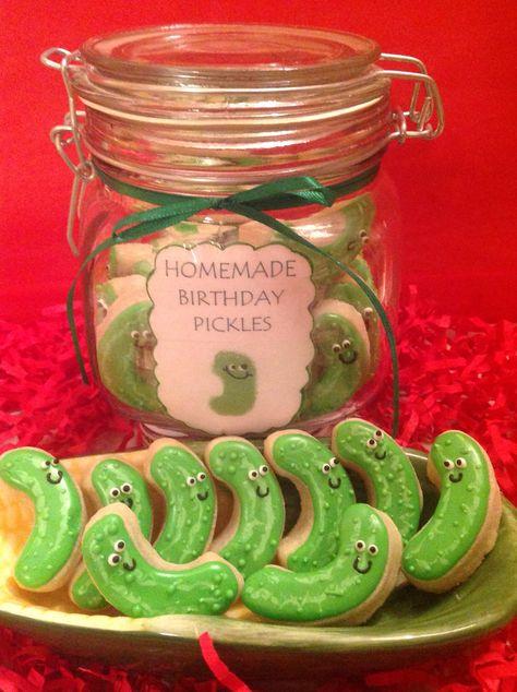 100 Cookie Packaging Ideas In 2020 Cookie Packaging Cookie Decorating Sugar Cookies Decorated