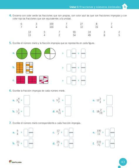 900 Math Ideas In 2021 Math Teaching Math Math For Kids