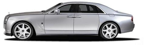 rent luxury cars Miami Call 1(888) 406-2099 for Luxury Car Rental and Exotic Car Rental in Miami, New York, Las Vegas, Los Angeles, San Diego, San Francisco, Boston, Philadelphia. https://luxurycarrentalusa.com/