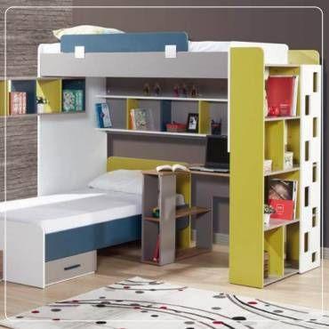 اثاث مصر غرف نوم اطفال اولادى بناتى 2020 Bedroom Inspirations Kids Bedroom Kids Bedroom Inspiration