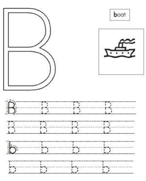 Worksheet. English Worksheets For Kindergarten. Alphabet ...