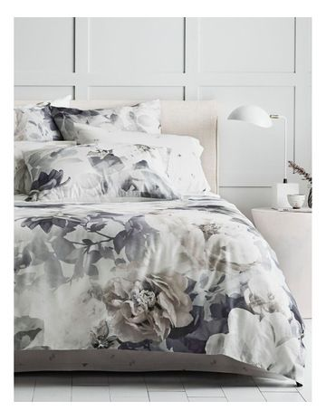 Quilt Covers Doona Duvet Cotton Quilt Covers More Myer Quilt Cover Luxury Bed Sheets Cotton Quilt Covers