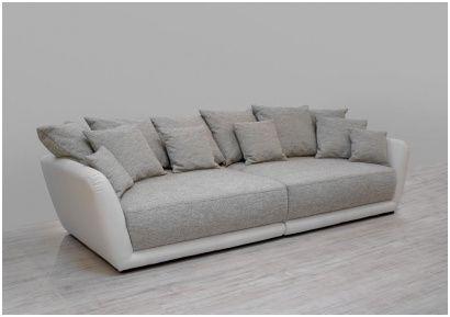 Prime Xxl Sofa Gunstig Sofa Design Gunstige Sofas Sofa