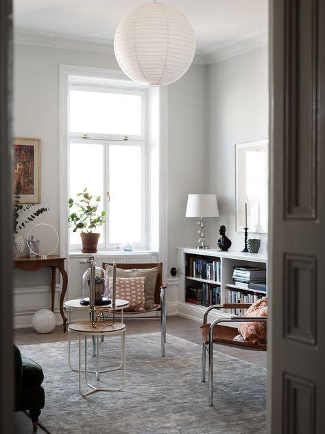 343 Best L I V I N G Images On Pinterest | Home Decor, House Design And  Apartments