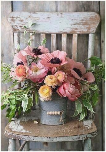 Farmhouse Flower Decor Best Best 25 Rustic Flower Arrangements Ideas On Pinterest Hobby Lobby Flower Decorations Rustic Flower Arrangements Rustic Bouquet