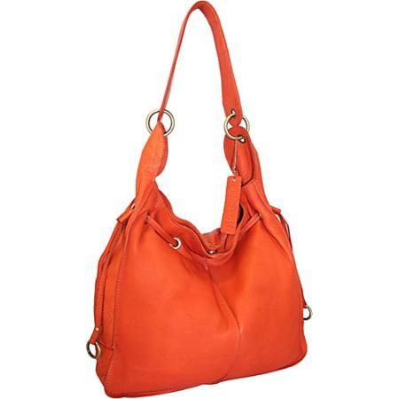 Click Image Above To Purchase  Latico - Lotte Handbag 5521 (women s) -  Chestnut Leather  1d47b7a6a98aa