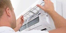 Servis Klima Uredjaja Ciscenje I Odrzavanje Air Conditioner