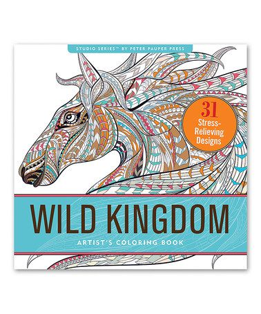 10 Best Ideas About Relaxation Coloring Books On Pinterest