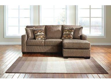 Sofa Chaise 1460218 Kitchen Living