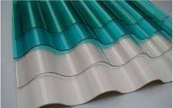 Fiberglass Sheet Manufacturer In India Corrugated Plastic Roofing Plastic Roofing Corrugated Plastic Sheets