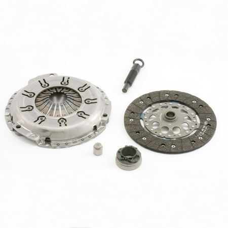 Luk 17 055 366 00 Clutch Kit 17 055 Clutch Audi A4 Things To Sell