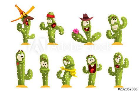 504 BEST Cactus IMAGES, STOCK PHOTOS & VECTORS