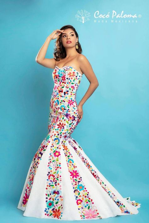 Dutiful quinceanera dress check my blog #quinceaneradress