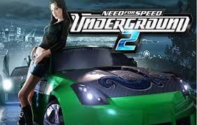 download nfs underground 2 full version free pc