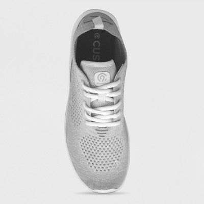 C9 Champion Gray 8.5   Athletic shoes