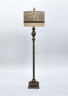 Pin By Sandee Rossman On Let There Be Lighting Lamp Gallery Design Metal Floor Lamps