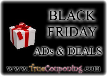 Black Friday Angebote Gamestop Black Friday Anzeige 2013 Blackfriday Black Blackfriday Blackfriday Fri Black Friday Ads Black Friday Black Friday Deals