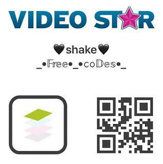 أكواد فيديو ستار Video Editing Apps Video Editing Coding
