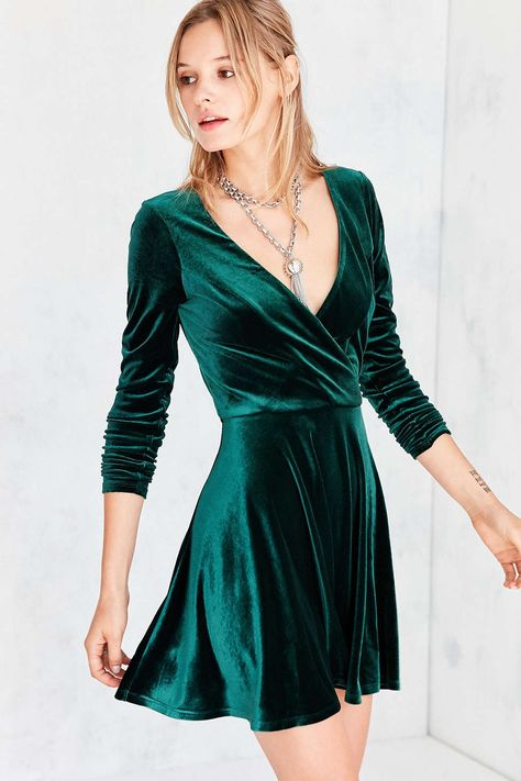 b9efc82562d9 List of Pinterest blue velvet dress short urban outfitters pictures ...