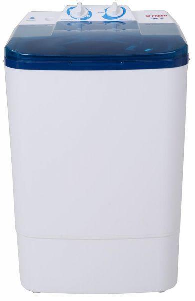 Fresh Washing Machine 10 Kg White 10 Things Trash Can Washing Machine