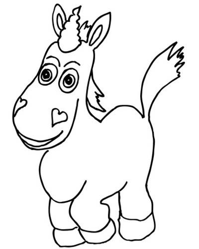 100 Free Toy Story Coloring Pages Toy Story Coloring Pages