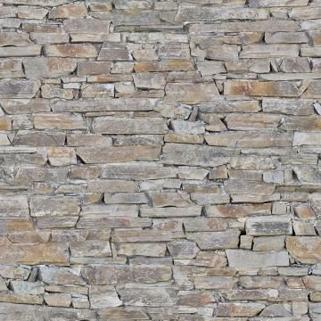 Architecture Stone Texture Brick Wall Stone Texture Stone