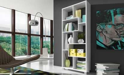Image Pour Etagere A Double Position Salle A Manger De Luxe Rayonnage Idee Salle A Manger