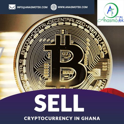 buy cryptocurrency in ghana