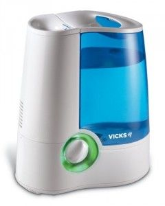 Best Humidifier Reviews </div>
