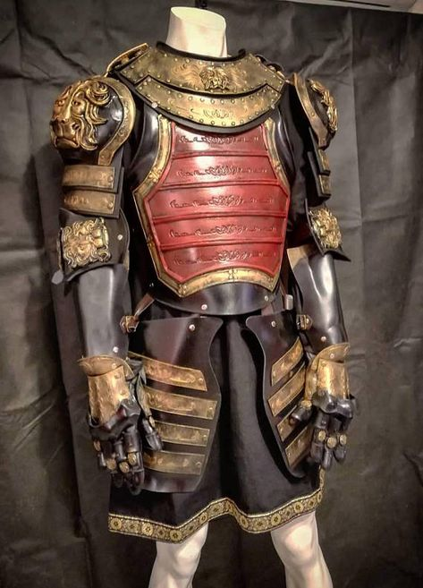https://www.etsy.com/uk/listing/509504989/jaime-lannister-cosplay-armor-set-from?ga_order=most_relevant&ga_search_type=all&ga_view_type=gallery&ga_search_query=lannister%20costume&ref=sr_gallery-1-3