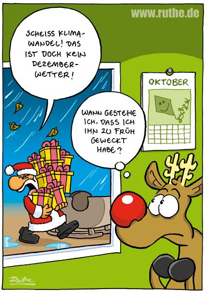 weihnachten lustige comics bilder19. Black Bedroom Furniture Sets. Home Design Ideas
