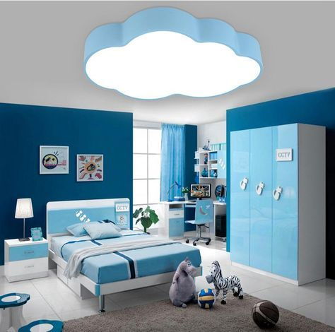 Pin By Ramin Gh On Cnc Modern Kids Bedroom Traditional Bedroom