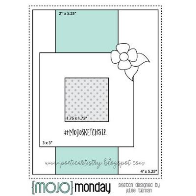 Rocky Mountain Paper Crafts Mojo Monday Sketch 512 Card Sketches Templates Mft Card Sketches Card Sketches