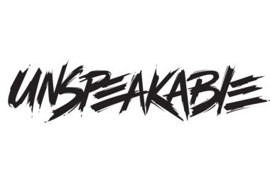 Image Result For Unspeakable Logo Minecraft Youtubers Minecraft