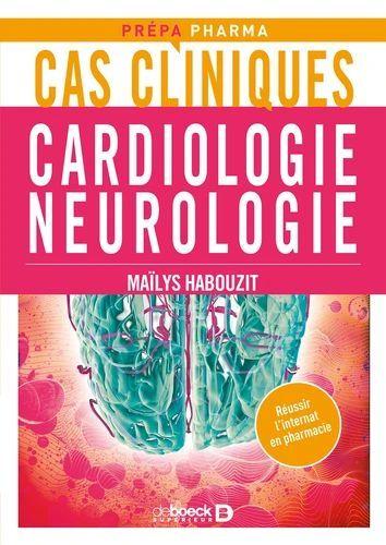 Bu Sante Rez De Jardin Pharmacie Cote Ip Hab Pharmacie Cardiologie Neurologie