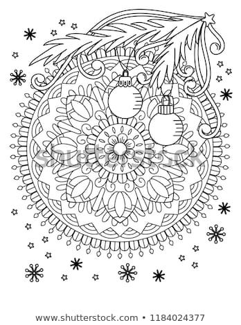 Pin On Holiday Patterns And Coloring Pages