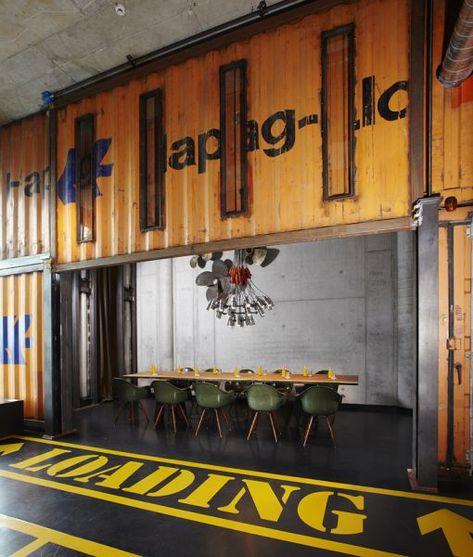 7 best 25 hour hotel hamburg images on Pinterest Hamburg germany - heimat küche bar