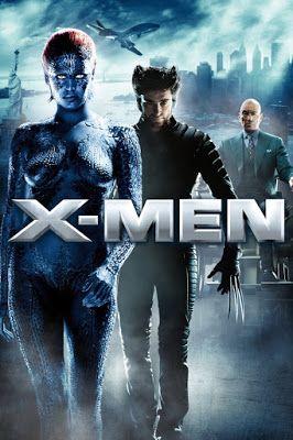 X Men 2000 Dual Audio Org Hindi Brrip 480p 322mb In 2020 X Men Full Movies Online Free Full Movies