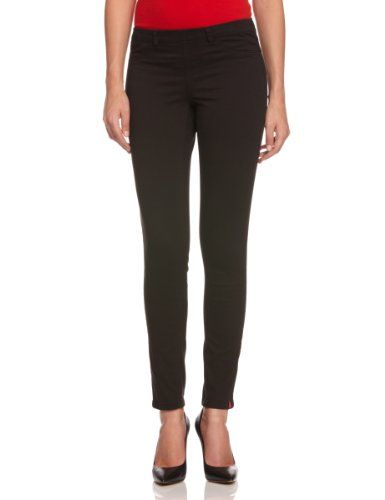 Esprit uk jeggings