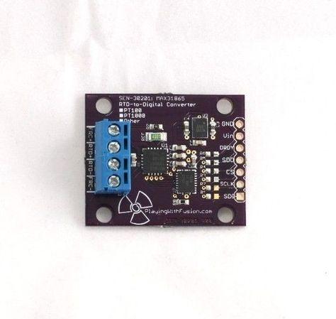 Pin On Wireless Sensor