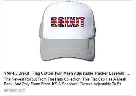 783b9a101 Pin by Your Gift Lists on St George's Day Gifts in 2019   Baseball ...