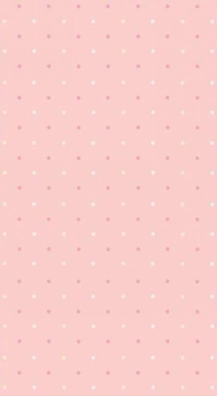 Best Wall Paper Ipad Cute Hello Kitty 53 Ideas Papel De Parede De Bolinhas Papeis De Parede Papel De Parede Fofo