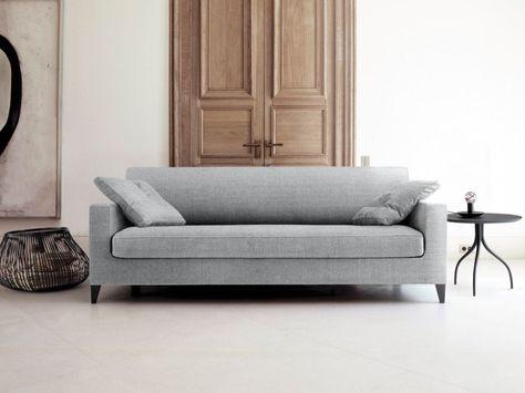 Ligne Roset Citta | sofas | Pinterest