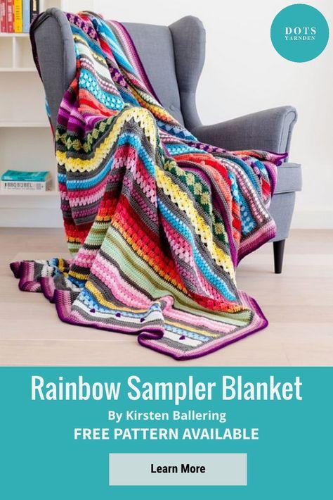 Crochet Diagram, Crochet Chart, Crochet Blanket Patterns, Crochet Stitches, Crochet Baby, Free Crochet, Knit Crochet, Crochet Blankets, Crochet Afghans
