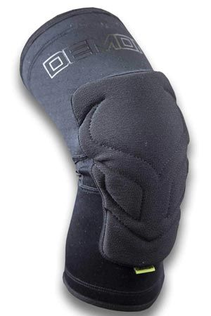 Best Mountain Bike Knee Pads And Elbow Pads In 2020 Mountain