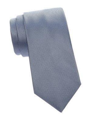 1e08a91f ERMENEGILDO ZEGNA Essential Silk Tie. #ermenegildozegna ...