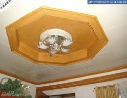 House Ceiling Design In Philippines House Ceiling Design