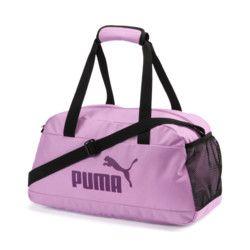 Bolso deportivo Phase | bolsos en 2019 | Gym Bag, Bags y Sports