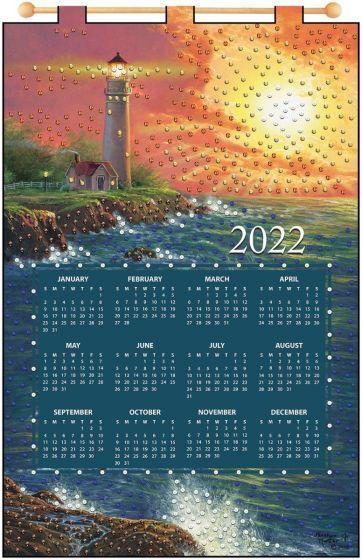Maxim 2022 Calendar.Qdbmbmk 1fzsfm